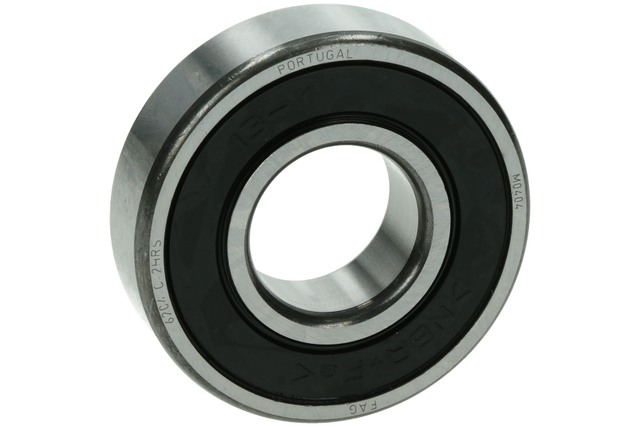Bearing (6204 2RSH 20x47x14) for washing machine 62042RS