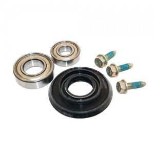 Bosch Washing Machine Bearing & Seal Kit