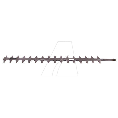 Hedge Trimmer Blade (634 mm ) 1072-A3-0001