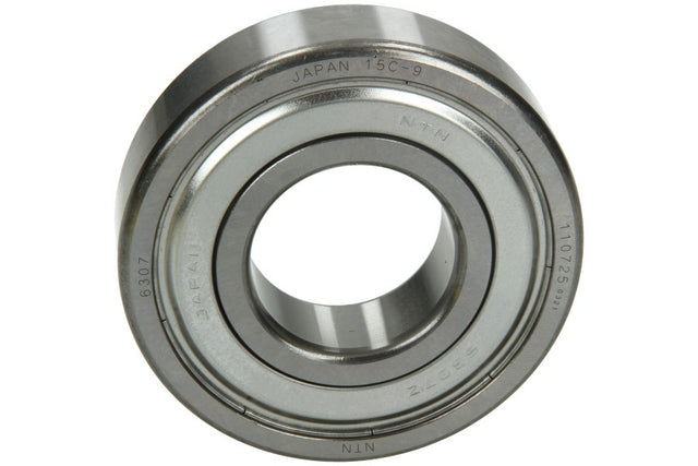 Bearing (6307 ZZ 35x80x21) For Washing Machine 6307ZZ
