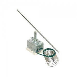 Beko Oven Thermostat