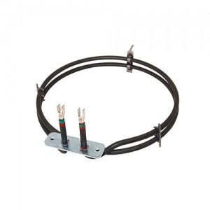 Leisure Cooker Fan Oven Element 2000W