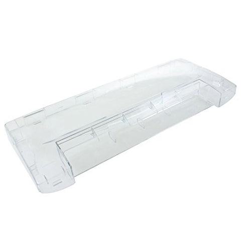 Hotpoint Freezer Bottom Drawer Front Panel