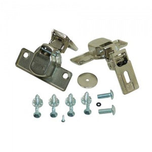 AEG Washing Machine Door Fitting Kit