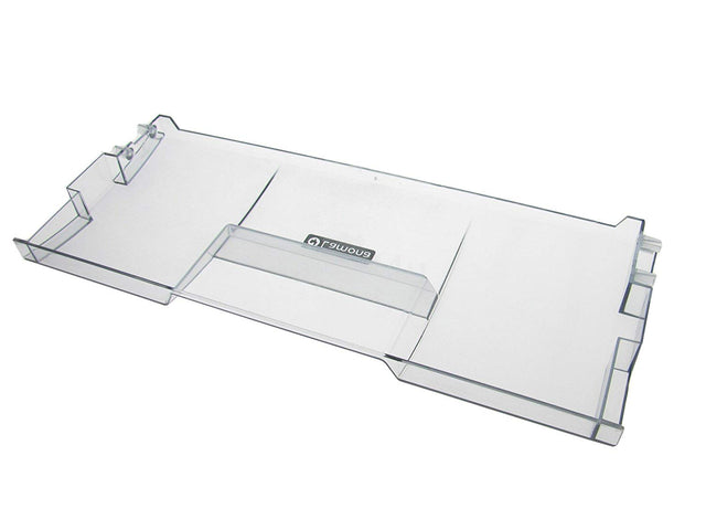 Beko Top Freezer Flap 4308805300