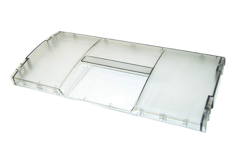 Howden Freezer Upper/Middle Drawer Front Cover