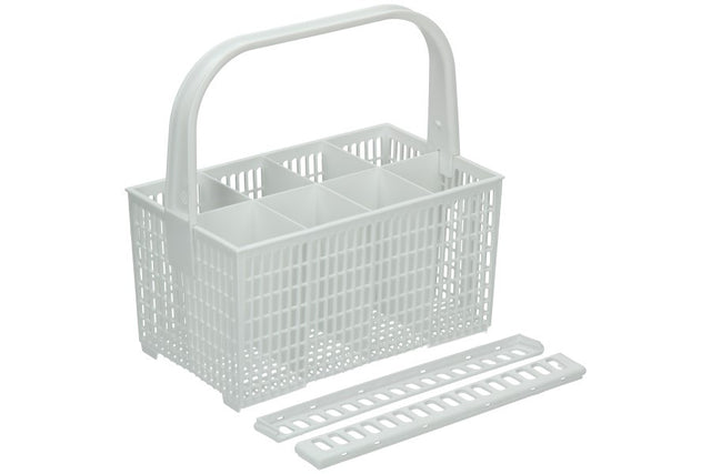 Cutlery Basket (With handle - universal -) for dishwasher 50266728000