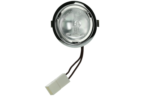 Lamp (20W) for extractor 481913448538