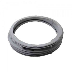 AEG Washing Machine Door Seal Gasket