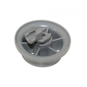 Blomberg Dishwasher Lower Basket Wheel
