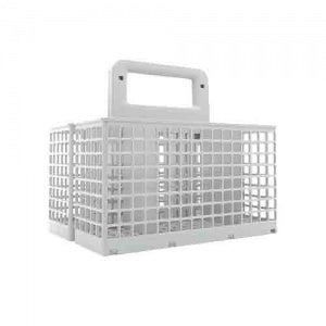 Bauknecht Dishwasher Cutlery Basket