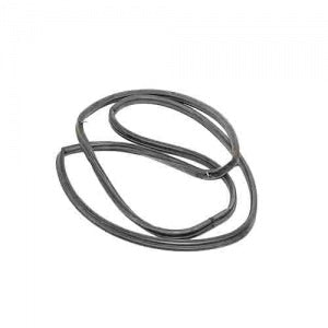 Bosch Cooker Oven Door Seal Gasket