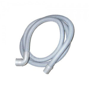 Ariston Washing Machine Drain Hose