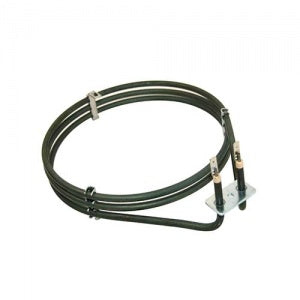 Moffat 2000W Fan Oven Heater Element