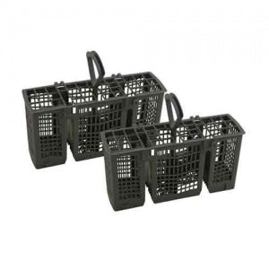 Siemens Dishwasher Cutlery Basket