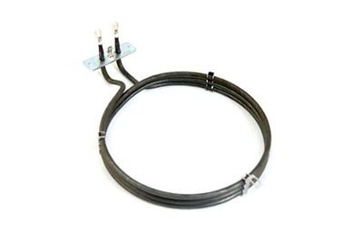 High Quality Compatible Fan Oven Element - 2500W