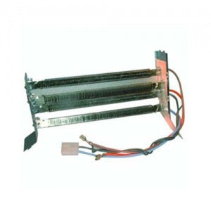 Ariston Tumble Dryer Heater Element 2200W