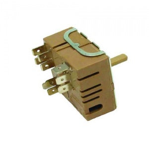Hotpoint Twin Oven Energy Regulator
