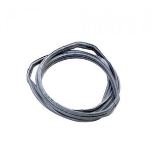 Creda Main Oven Door Seal Gasket