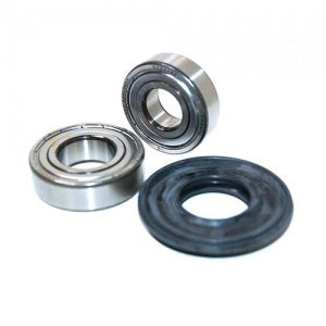 Ariston Washing Machine 22MM Bearing Kit