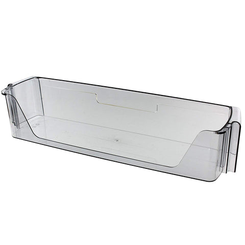 Logik Lower Fridge Bottle Tray