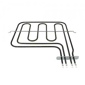 Hotpoint Oven Grill Heater Element 2600W