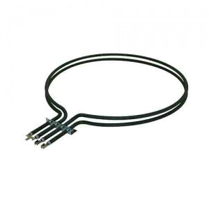 Ignis Tumble Dryer Heater Element