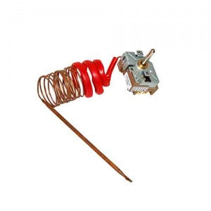 Hotpoint Main Oven Thermostat ET51001/J5