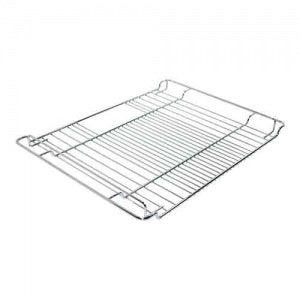 Bosch Oven Grill Grid