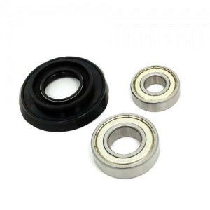 Siemens Washing Machine Bearing Kit