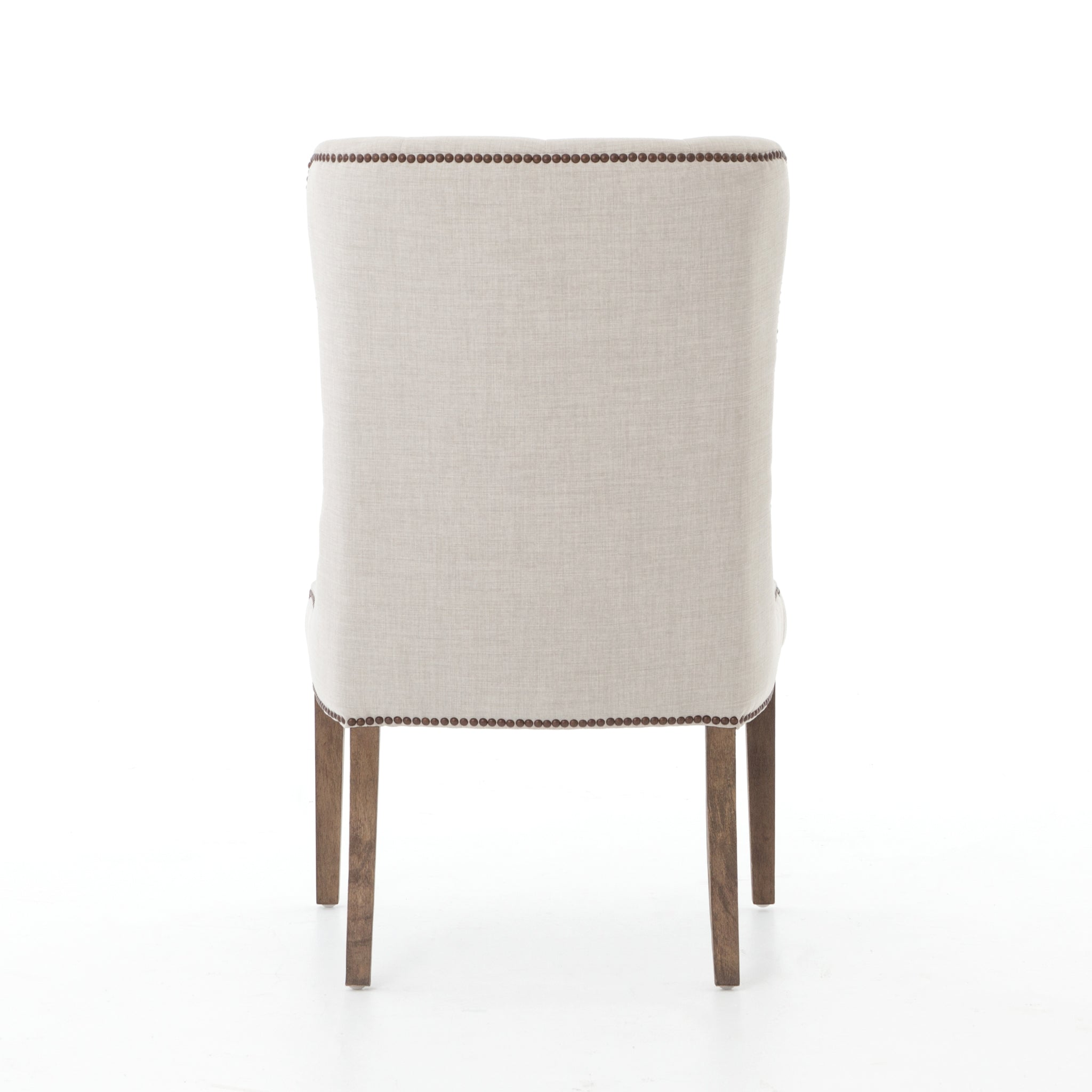 Elouise Dining Chair-Bennett Moon