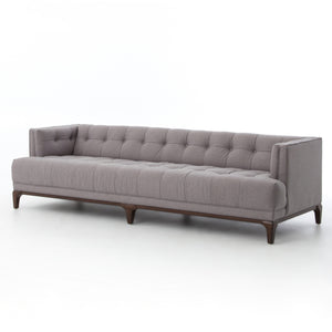 Dylan Sofa-Devon Heather