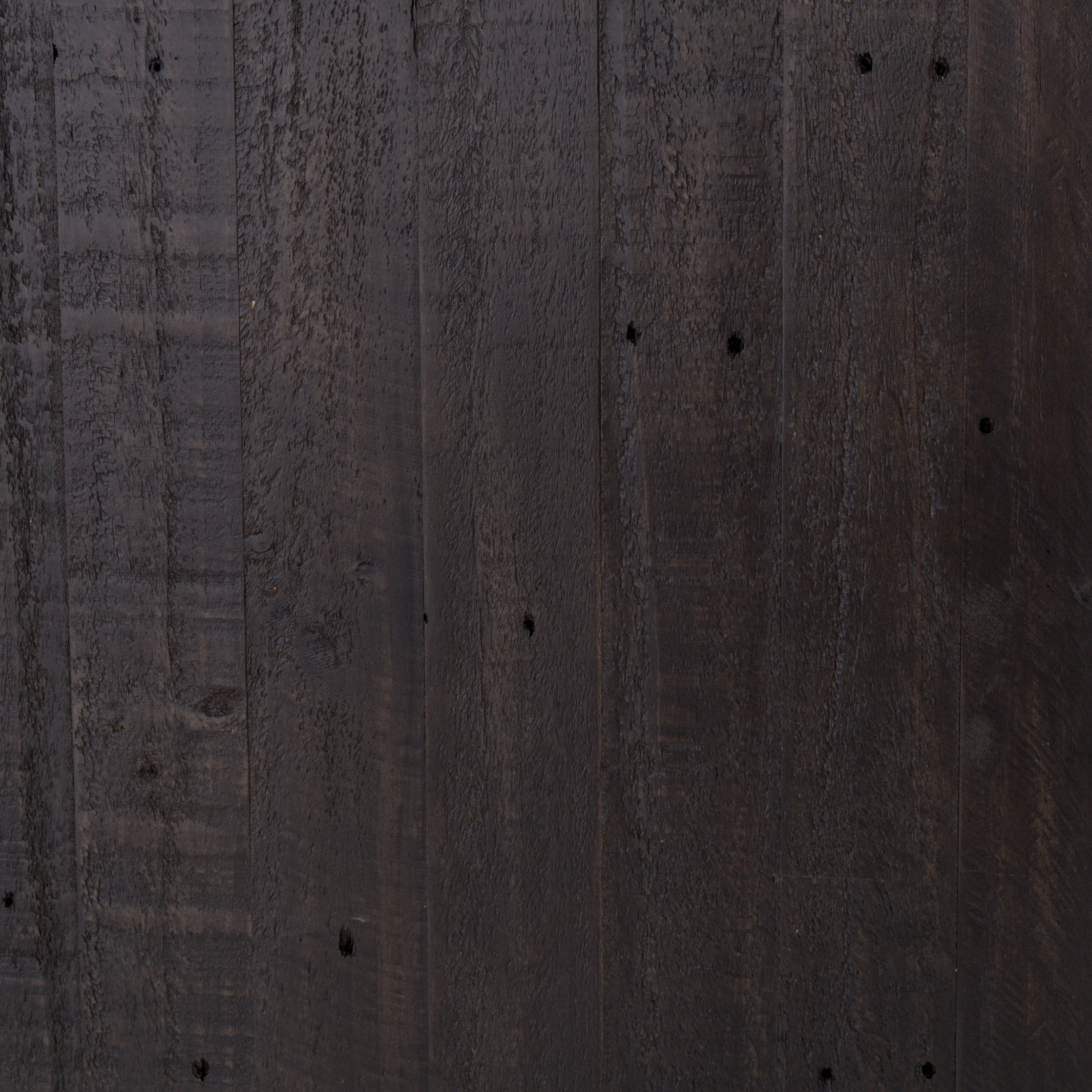 Wyeth Sideboard-Dark Carbon