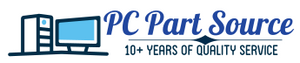 PC Part Source Inc.