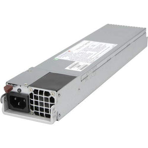 Supermicro PWS-920P-SQ 920W 1U Power Supply Module