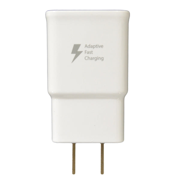 Adaptive Fast Rapid Home Wall Charger for Samsung Galaxy S6 & S6 Edge Note+