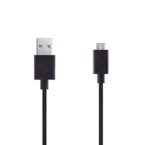 "Wall Charger + Micro USB Cable for LG G Pad F X 7.0"" 8.0"" 8.3"" Tablet V498 v521"