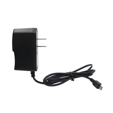 Home Travel Wall Power Charger For Amazon Kindle Fire HD HDX 10 Watt micro USB
