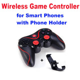 Wireless Gamepad Game Controller for Samsung Sony HTC Android Phone
