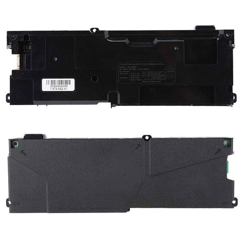 PS4 Original Power Supply Board Replacement Repair Parts ADP-240AR 5 Pin for Sony Playstation 4 1001 Series Console Accessories