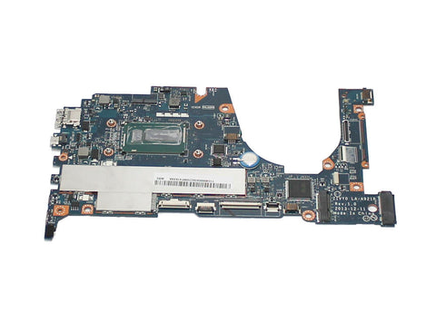 "Lenovo Ideapad Yoga 2 13"" Laptop Motherboard i5 1.6Ghz CPU 90005929"