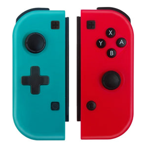 Wireless Bluetooth Pro Gamepad Controller For Nintendo Switch Pro Console