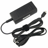 for Asus Chromebook flip C100 C100P C100PA AC Adapter Charger Power Supply 24W