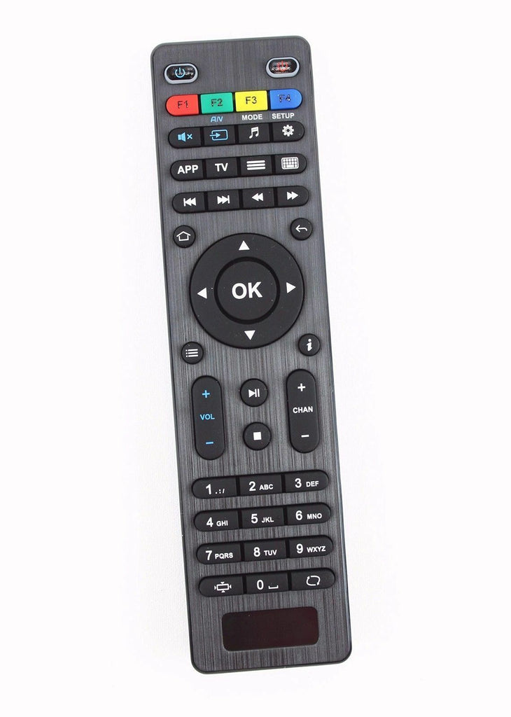 NEW Remote Control for MAG260 MAG350 MAG352 MAG250 MAG254 IPTV Box