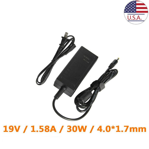 AC Adapter Charger Power Cord For Lenovo IdeaPad 320-15ABR 80XS 80XT 80XR 81A3