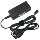 AC Adapter Charger For Asus Chromebook C201 C201P C201PA AD2055320 ADP-24EW B