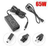 65W AC Power Adapter Charger for Dell 19.5V 3.34A LA65NS2-01 PA-12 Family