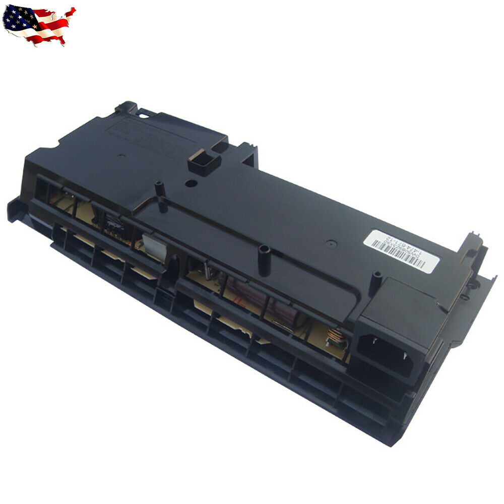 Genuine Power Supply For Sony PlayStation PS4 4 Pro ADP-300CR CUH-7015B