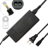Laptop Charger AC Adapter for Toshiba Satellite C55 C655 C850 C50 L755 C855 65W