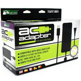AC Adapter for Microsoft Xbox 360 Slim Power Supply